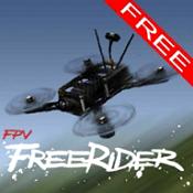 FPV Freerider2.9破解版图标