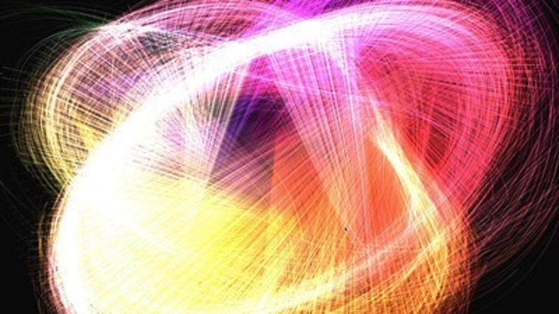 超级光线模拟器破解版游戏截图