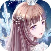 璀璨女王游戏苹果手机版图标