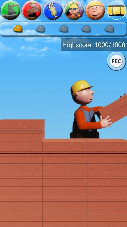 最大的工人破解版游戏截图