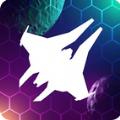 宇宙遨游者破解版图标