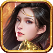 灵剑飞仙(GM版)v1.0.0 安卓正版