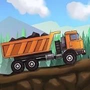 卡车司机模拟器图标