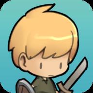 勇敢的约翰v1.2.1 安卓版