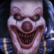小丑回魂图标