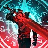 暗影骑士死亡冒险RPG破解版图标