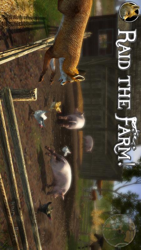 终极野狐模拟器2最新破解版游戏截图