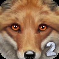 终极野狐模拟器2图标