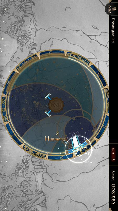 拉诺塔最新破解版游戏截图