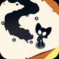 小墨猫马可v1.0.1 安卓修改版