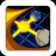 星光X2银河解谜v1.0 安卓修改版