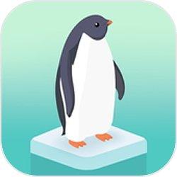企鹅岛图标
