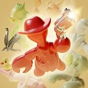 软糖射手v1.3.1 安卓修改版