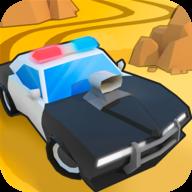 迷你汽车驾驶v1.0.1 安卓修改版