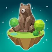 萨法里归并动物v1.0.12 安卓版