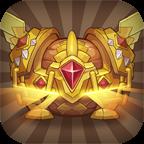 宝箱与勇士v1.0.4 安卓版