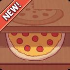 可口的披萨美味的披萨3.4.3破解版图标