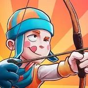 弓箭手的故事图标