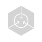 SCP安全壳破裂破解版图标