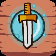 任务球v1.0.1 安卓修改版