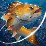 钓鱼胡克破解版图标