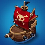 海盗进化最新破解版图标