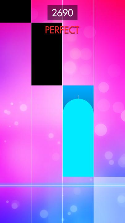 魔法钢琴师3破解版最新游戏截图
