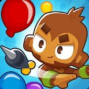 猴子塔防6最新中文破解版图标