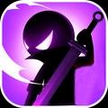 暗影光剑战绝地武士最新破解版图标