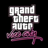 GTA: VC图标