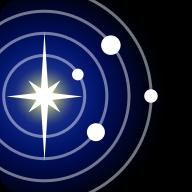 宇宙探索2最新完整破解版图标