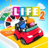生活游戏2最新免费版图标