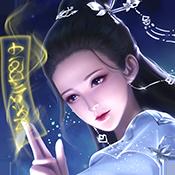 剑舞乾坤(官方版)图标