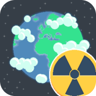反应堆图标