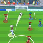足球之战破解版图标