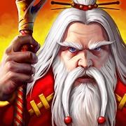 英雄公会幻想RPG破解版最新版图标