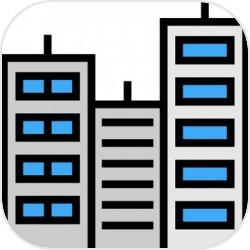 都市浮生记模拟摆摊图标