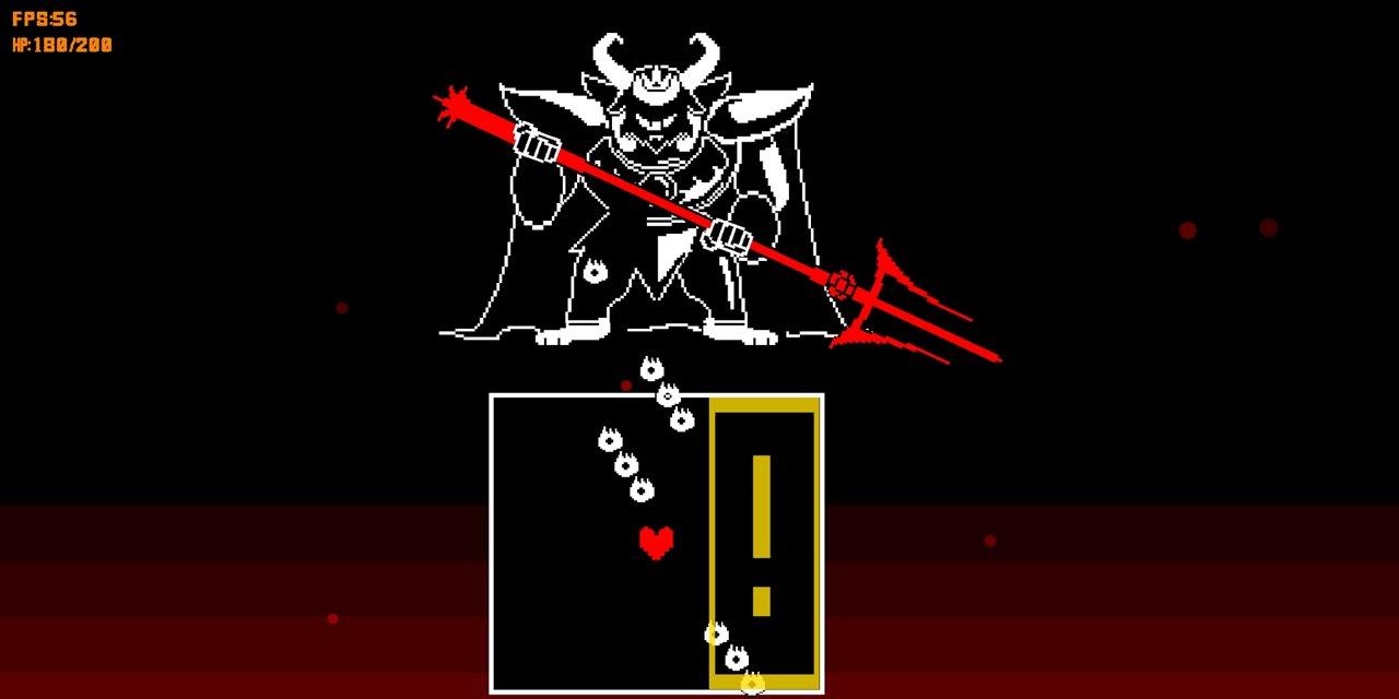 boss斗争破解版游戏截图