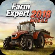农场专家图标