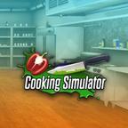烹饪模拟器破解版图标
