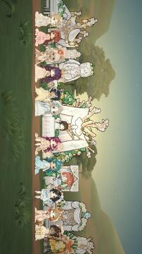 勇士食堂国际服最新破解版游戏截图