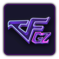 GZ穿越火线终极版图标