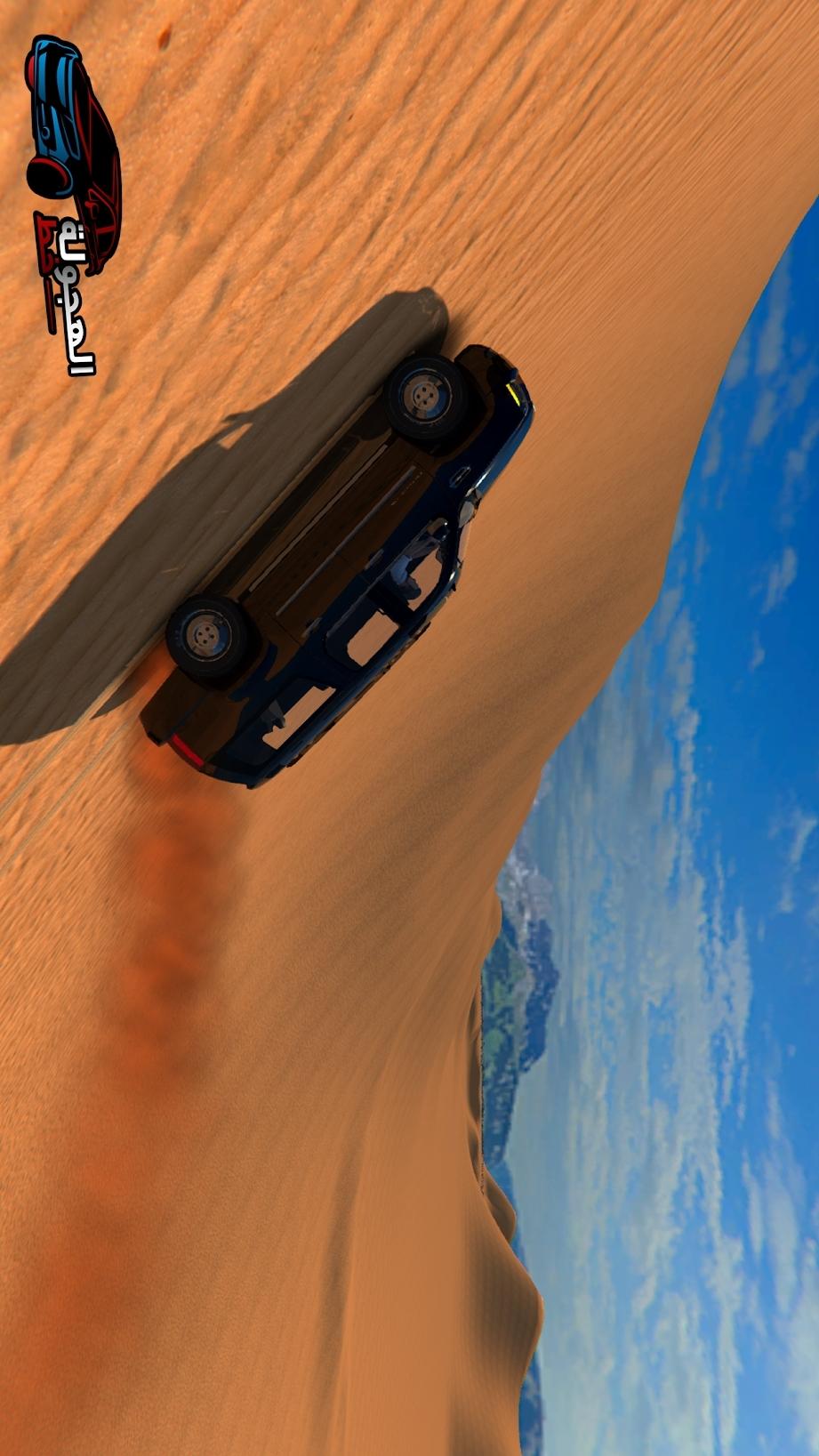 汽车迷无限金币钻石版游戏截图