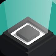 QB一个方块的故事图标