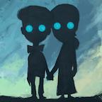 魔窟冒险v1.1.9 安卓版