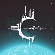 哀恸之日游戏图标
