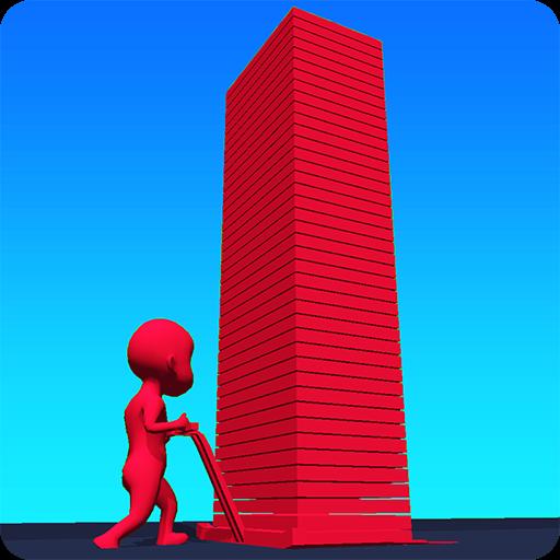 搬砖我最强v1.0.1 安卓修改版
