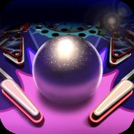 太空弹球v1.0.29 安卓版