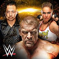 WWE宇宙v1.4.0 安卓版