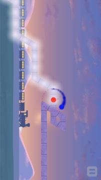 冰与火之舞最新破解版游戏截图